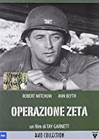 War Collection (3 Dvd) [Italian Edition]