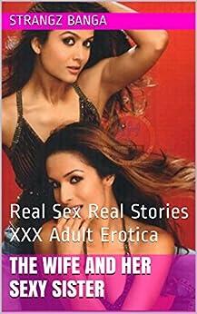 Fling Sex stories