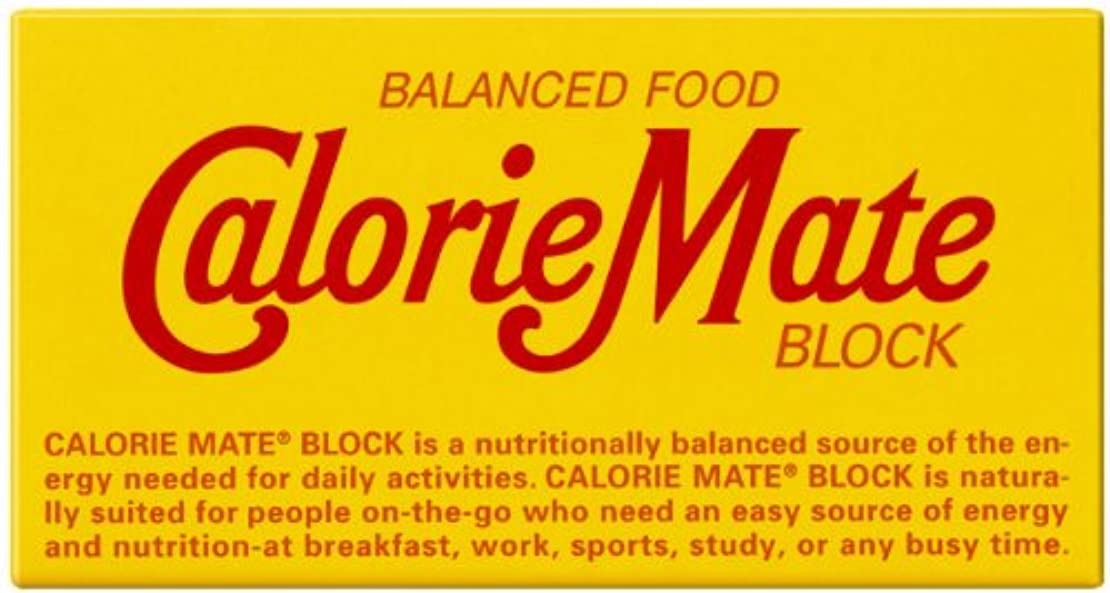 パブ検証要塞大塚製薬 カロリーメイト ブロック チョコレート 2本×20個