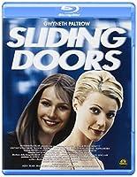 Sliding Doors [Italian Edition]