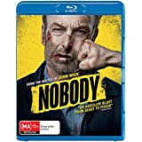 Nobody (Blu-Ray)