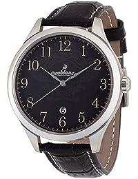 [オロビアンコ]Orobianco 腕時計 オロビアンコ 特別価格 OR-0018-3 【正規輸入品】