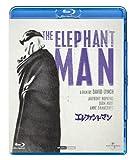 エレファント・マン[Blu-ray/ブルーレイ]