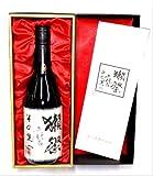 山口県 旭酒造 獺祭(だっさい) 純米大吟醸 磨き その先へ 720ml