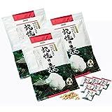ホクトのヤマブシタケ 記憶の素 3袋(270包)