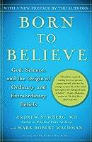 BORN TO BELIEVE