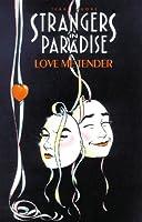 Love Me Tender (Strangers in Paradise)