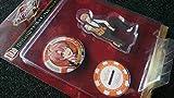 アイドリッシュセブン和泉三月 アクリルスタンド&缶バッジセット 一番くじ アイドリッシュセブン12Dealer Show!アイナナ