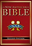Catholic New American Bible, Revised Edition (English Edition)