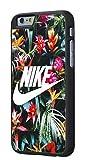 iPhone6/6S nike ナイキ 携帯電話ケース 耐衝撃 防塵 高品質携帯ケース iPhone6/6S ケース.カバー 電話カバー(#02)