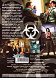 Absolon - Virus mortale (Dvd) [ Italian Import ]