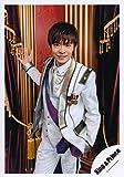 King & Prince 公式 生 写真 (岸優太)KP00121
