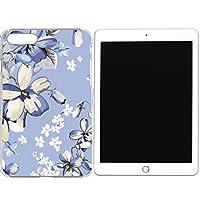 canaloa iPad Air2 ケース カバー 多機種対応 指紋認証穴 カメラ穴 対応