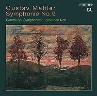 Symphony No.9 by Bamberger Symphoniker/Bayerische Statsphilharmonie (2009-11-17)