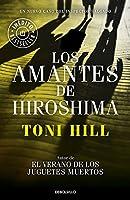 Los amantes de Hiroshima (Biblioteca)