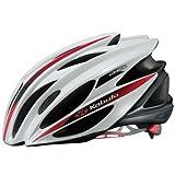 オージーケー(OGK) GAIA-R(ガイアR) ヘルメット