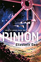 Pinion: Book One (Jacob's Ladder Sequence)