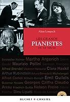 Les grands pianistes du XXe siecle