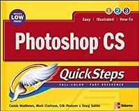 Photoshop X QuickSteps