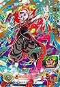 スーパードラゴンボールヒーローズ/UM9-048 時の界王神 UR