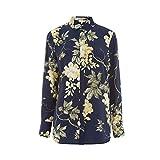 (ウェアハウス) レディース トップス カジュアルシャツ Warehouse Wisteria Floral Shirt 並行輸入品