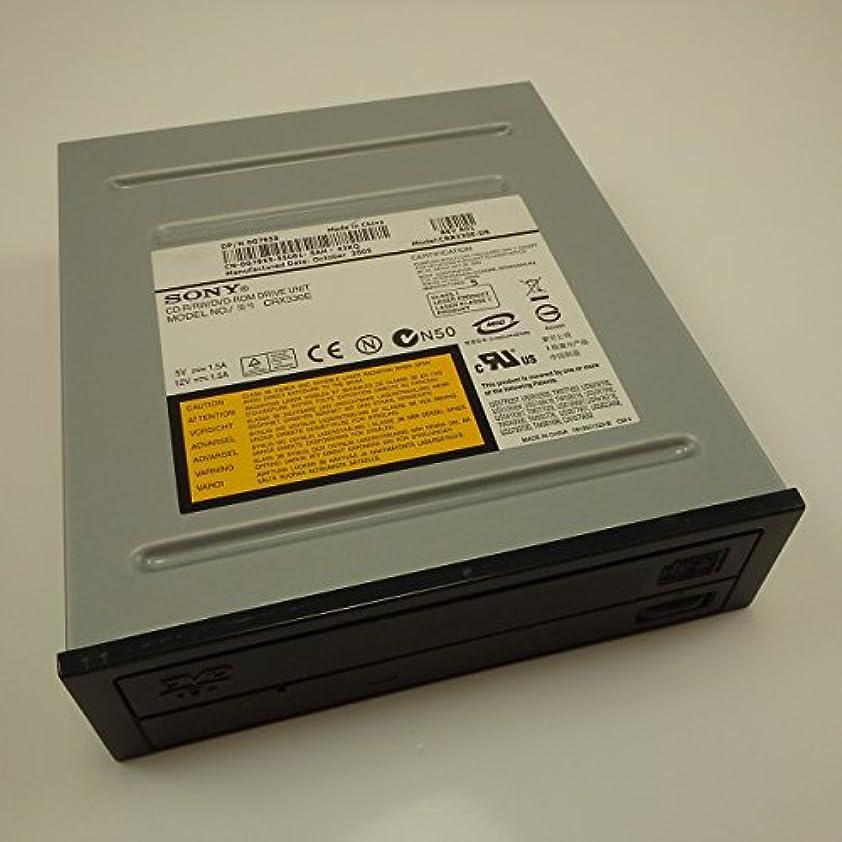 液体宝石食器棚ASSY, CDRW/DVD, 48X, HH, SONY