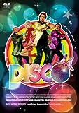 DISCO ディスコ [DVD]