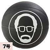 SPALDING(スポルディング) アンクル・ドリュー アンクル ドリュー キャラクター コンポジットボール - 7 [並行輸入品]