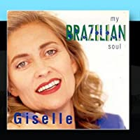 My Brazilian Soul