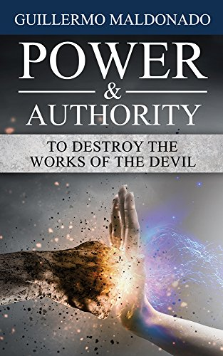 power authority We will minister in his name, with his power and authority, and with his loving-kindness my beloved brethren, thank you for your devotion to the lord and his holy work it is truly a joy to be with you.