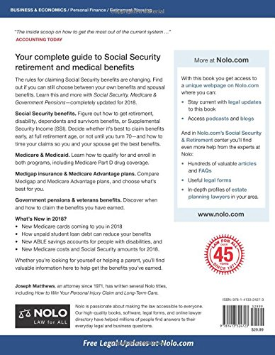 planning for your golden years social security and retirement Depending on social security for all of your retirement costs can be disastrous, and you might reap more money if you delay your withdrawals  deciding where to live out your golden years can.