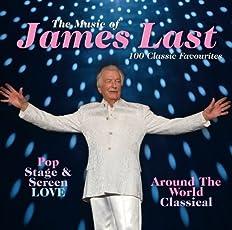 Music of James Last: 100 Popular Classics