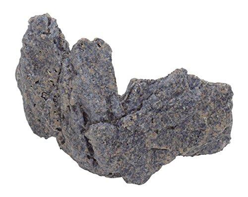 ジェックス 匠の型 小峰石
