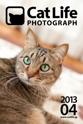 CatLife PHOTOGRAPH 201304