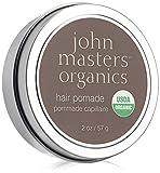 ジョンマスターオーガニック ワックス ヘアワックス 57g 【 ジョンマスターオーガニック - john masters organics - 】 ヘアワックス 57g