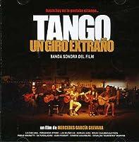 Tango Un Giro