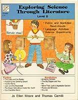 Exploring Science Through Literature/Level B