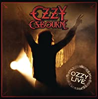 Ozzy Live [Analog]