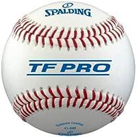 Spalding TF Pro野球 – パックof 12