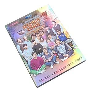 Amazon.co.jp: オーバーロード ドラマcd