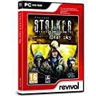 Stalker: Clear Sky (PC) (輸入版)