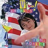 Viva!AMERICA