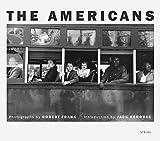 The Americans 画像