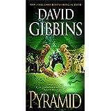 Pyramid: A Novel (Jack Howard Series)