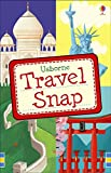Travel Snap (Snap Cards)