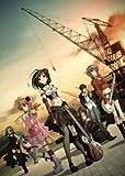 DVD 「涼宮ハルヒの激奏」ライブ DVD