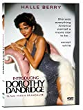 Introducing Dorothy Dandridge [DVD]