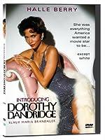 Introducing Dorothy Dandridge [DVD]