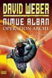 Operation Arche. Science Fiction