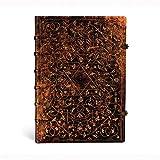 Paperblanks ノート Journals Grolier Grande Unlined PB1594-9 正規輸入品